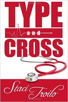 Type and Cross book review via Stacy Claflin (http://stacyclaflin.com/2015/03/23/review-type-and-cross-by-staci-troilo/#comments)