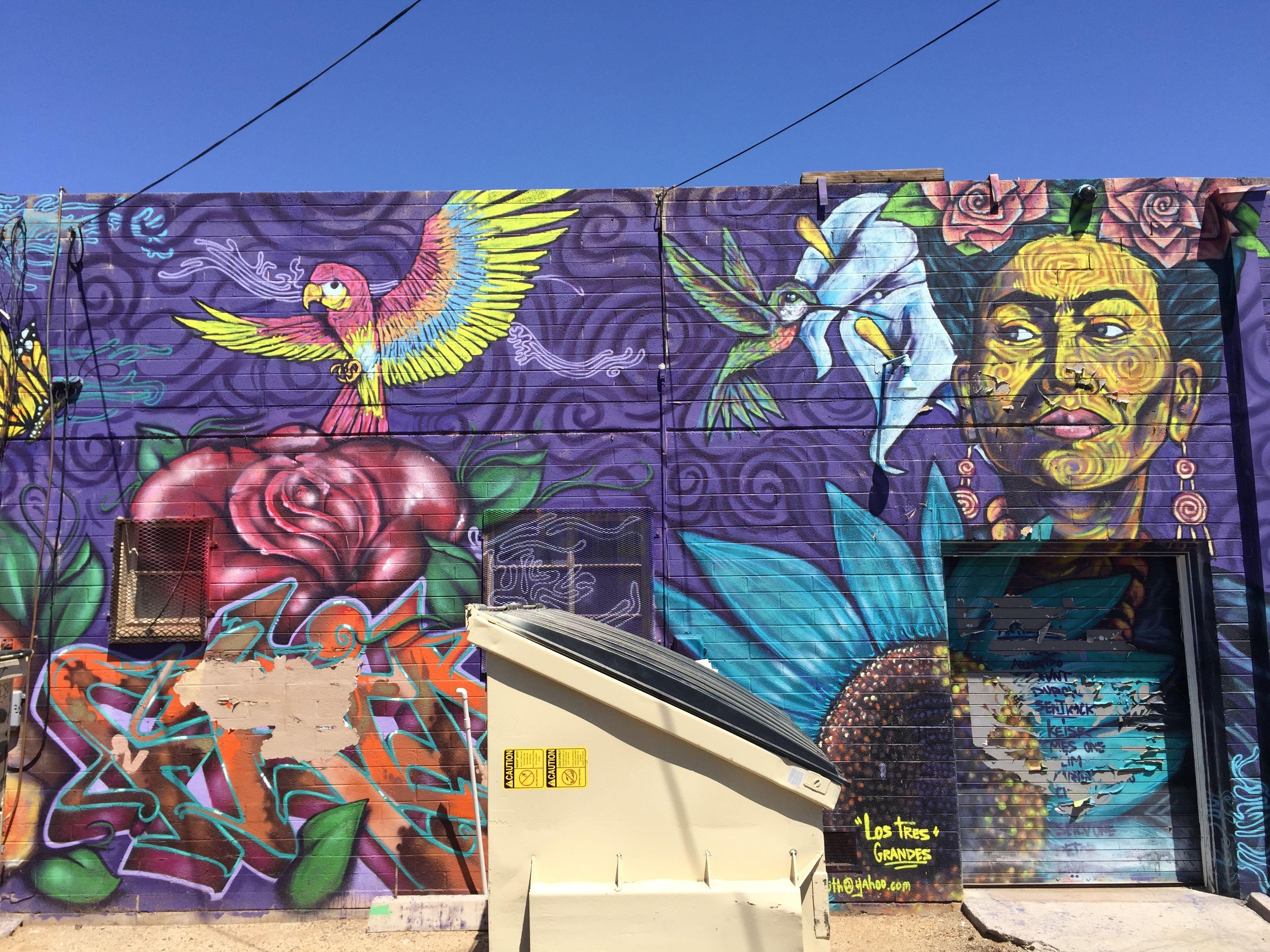 Phoenix Condos For Sale Arizona Condos For Sale Scottsdale Condos Urban Art Street Art Photography Art