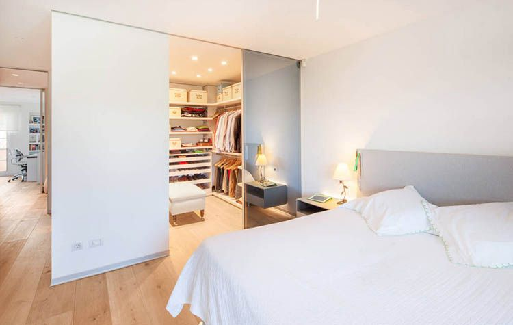 ideas-hogar-decoracion-interiores041