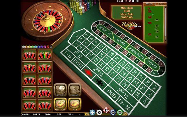 Casino ru casino chattanooga tennessee