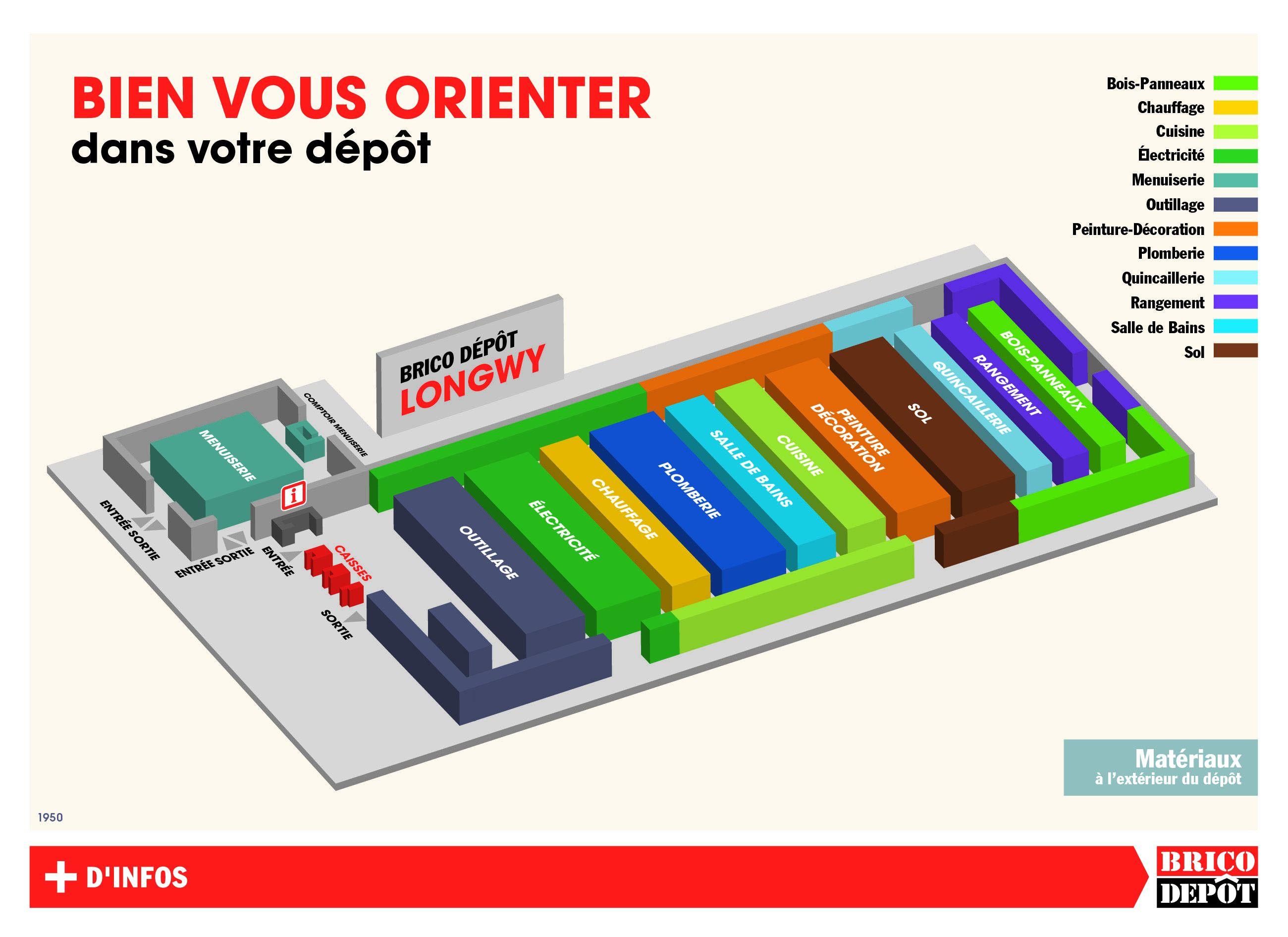 Best Of Brico Depot Menuiserie Idees De Maison Panneau A