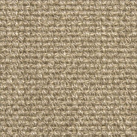 Sisal Rugs Carpet Synthetic Bolon Wool Outdoor