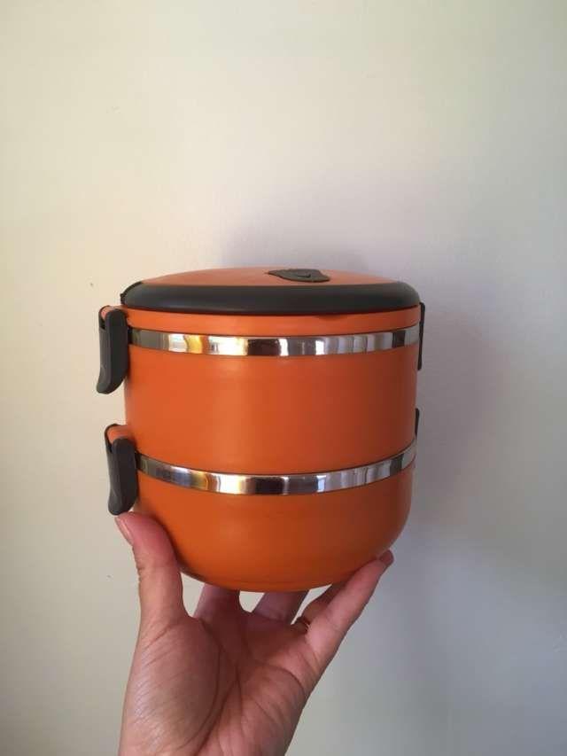 Cutest Lunchbox Ever By Lokki Ma Lcma On Bunz