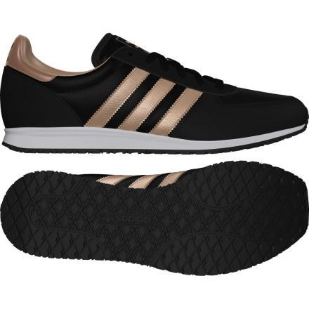 I Adidas Mrosegold Fra Sneakers StriberFås Messagedanmmark N80nvmwO