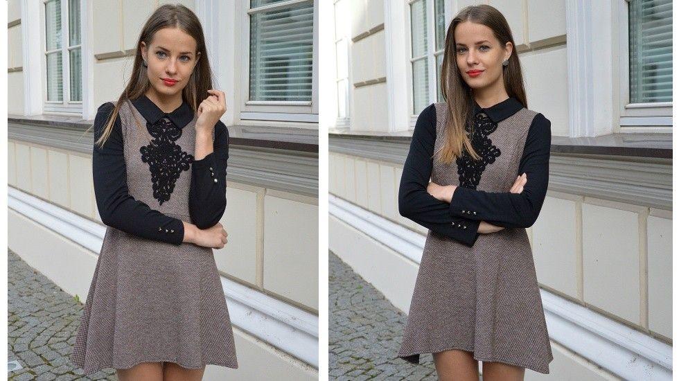 Dresses ---> http://www.vintazine.lt