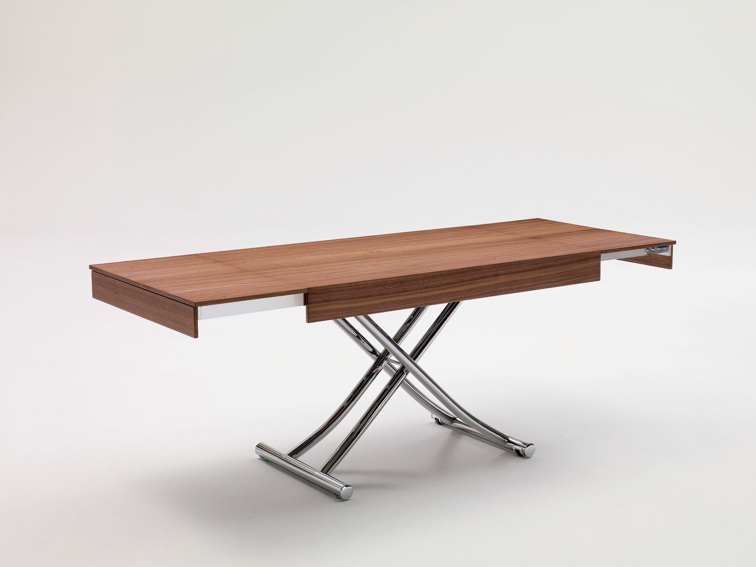Important Facts About Folding Coffee Table Ikea
