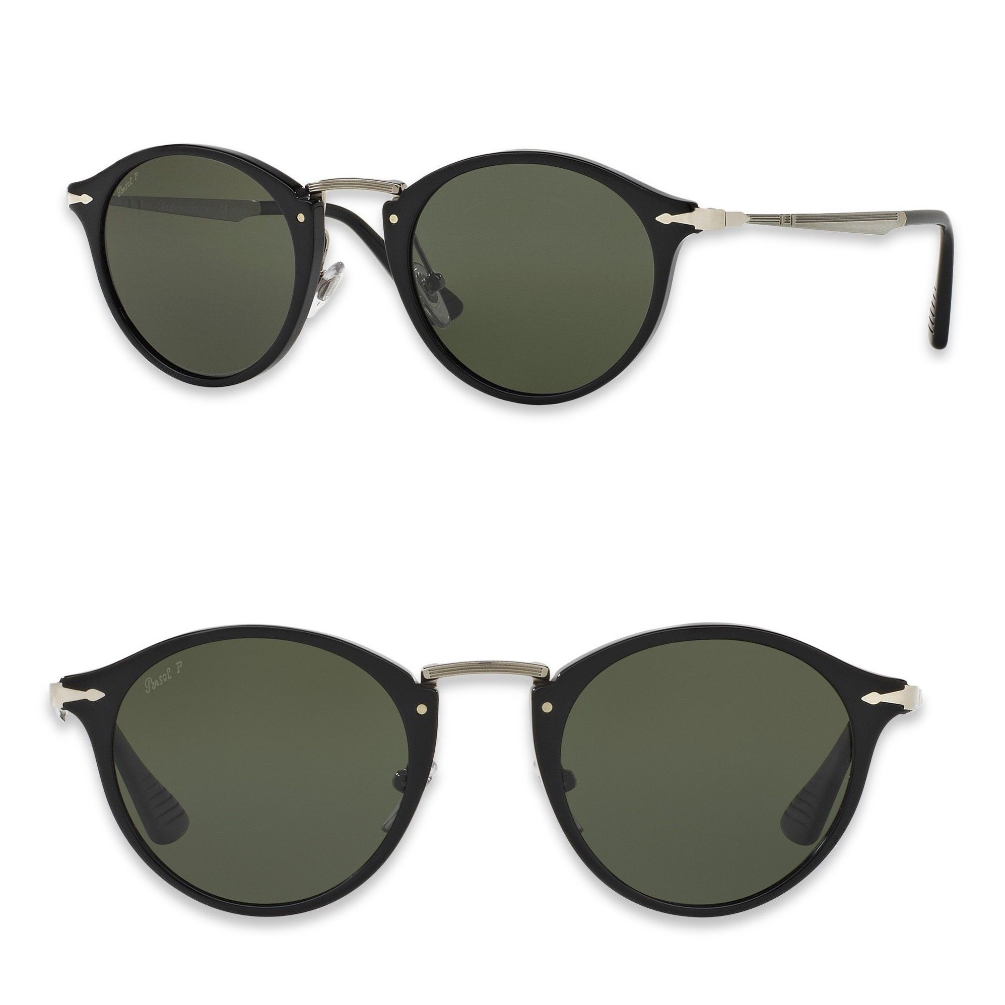05bff166af PERSOL CALLIGRAPHER 51MM POLARIZED PHANTOS SUNGLASSES.  persol  all ...