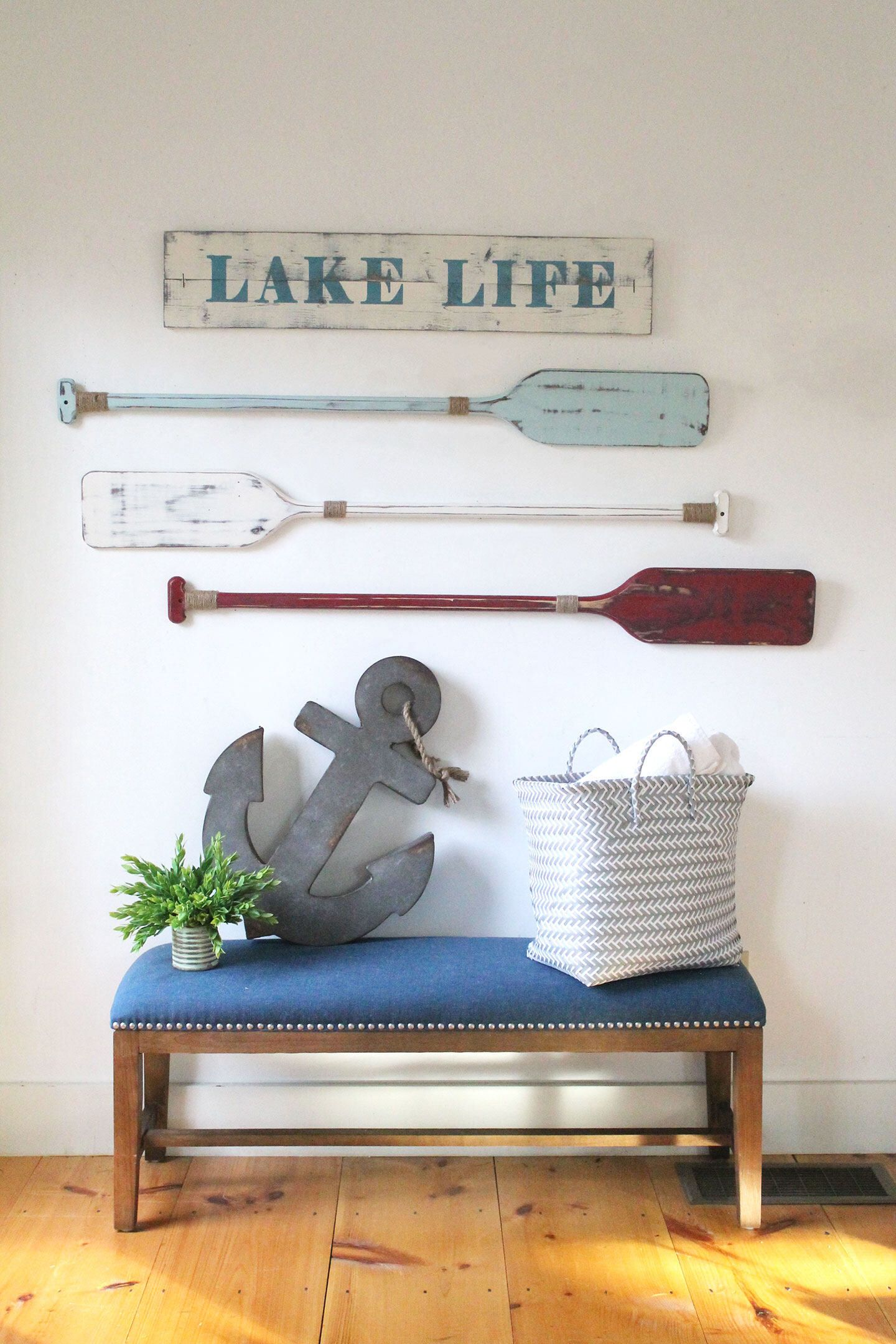 for nautical men art ideas of decor best wall design