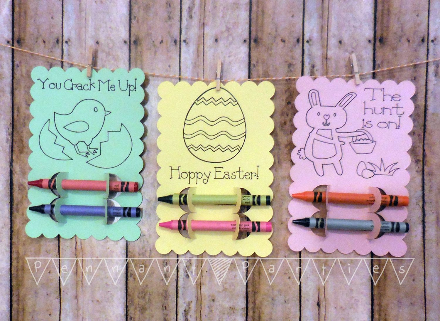 Easter basket stuffers easter gifts for kids easter party favors easter basket stuffers easter gifts for kids easter party favors easter gifts for grandchildren kids coloring negle Image collections