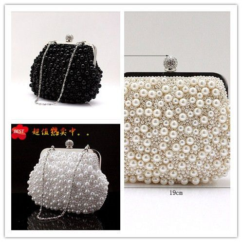 2015 Ladies Women Evening Bags Full Diamond Crown Crystal Clutch Bag Mini Purse Bag with chains