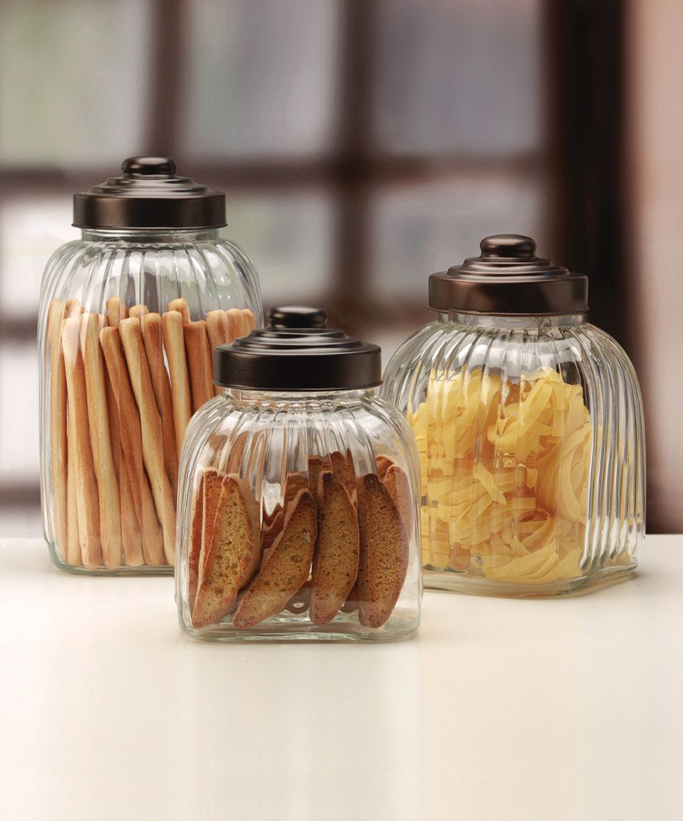 100 glass kitchen canister set best unique kitchen canister