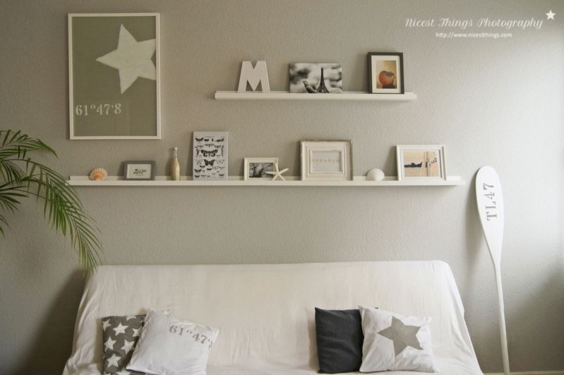 wall decoration bilder pinterest wohnzimmer bilderleiste und bilder. Black Bedroom Furniture Sets. Home Design Ideas