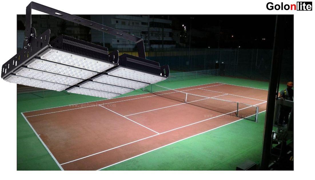 Indoor Outdoor Led Tennis Court Light