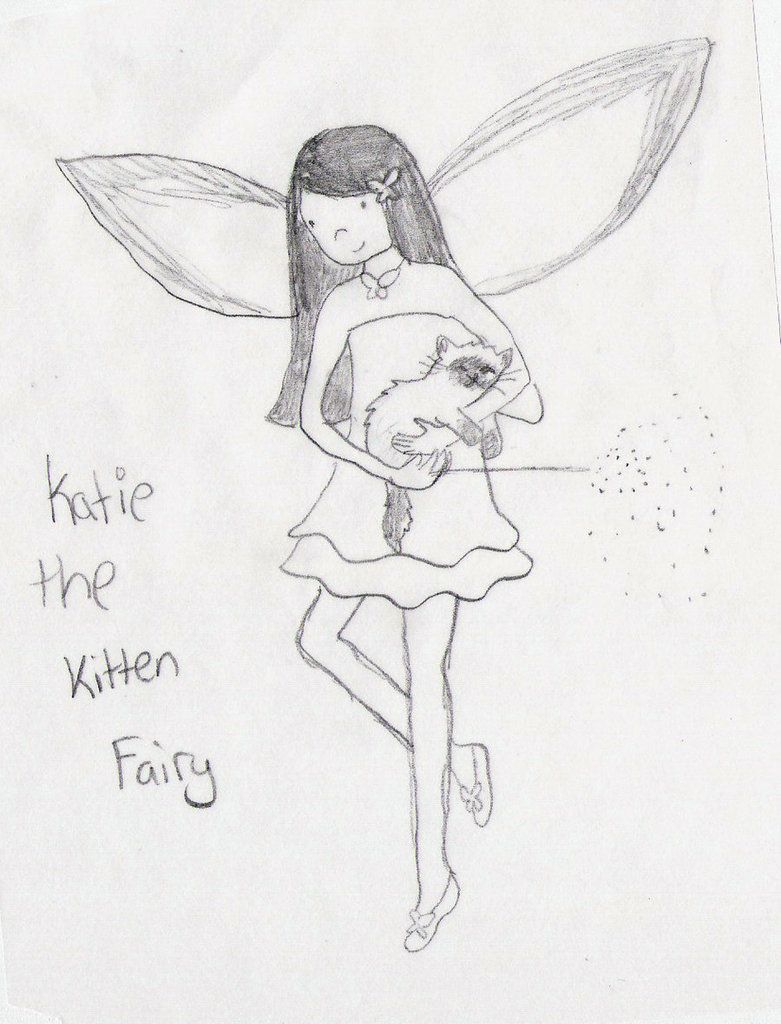 Magic Fairy Coloring Pages | rainbow magic fairies colouring pages ...