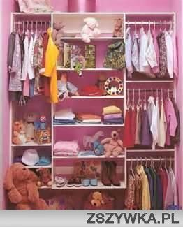 kids walk in closet organizer. Closet Ideas Kids Walk In Organizer G