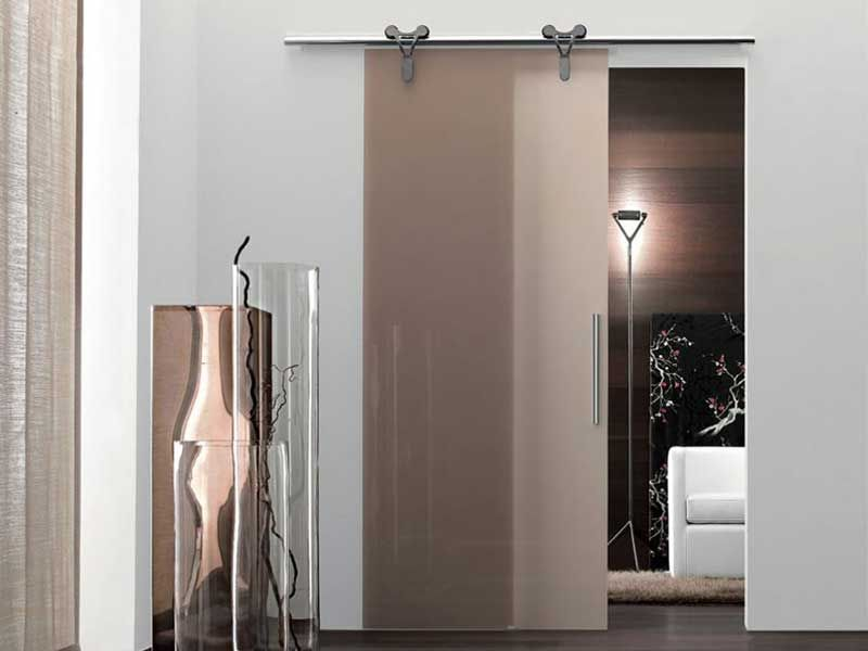 Glass sliding door without frame logika sliding door by adielle glass sliding door without frame logika sliding door by adielle planetlyrics Gallery