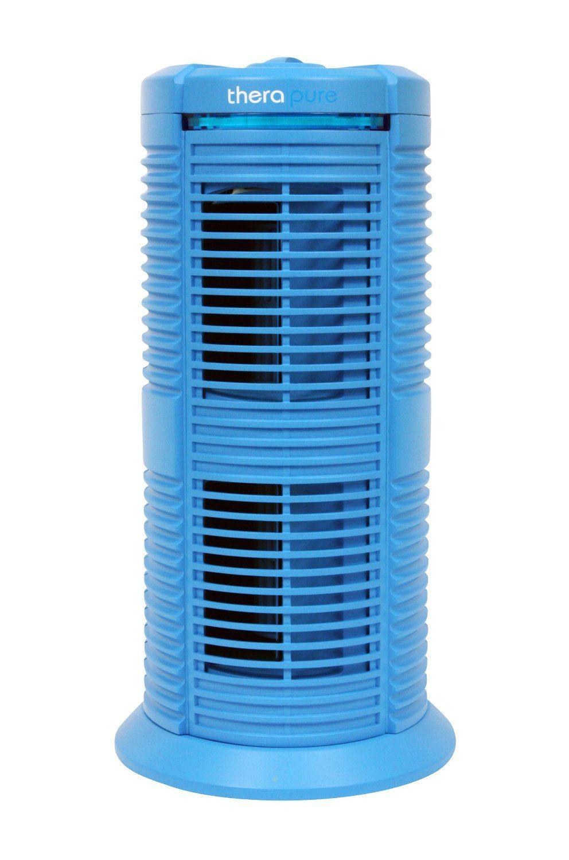 Best Looking Air Purifier Tower air purifier, Air