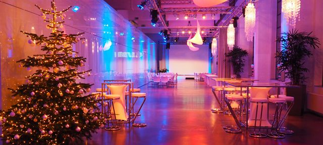 Plana Küchenland Köln bauwerk köln top 20 weihnachtsfeier location köln köln event