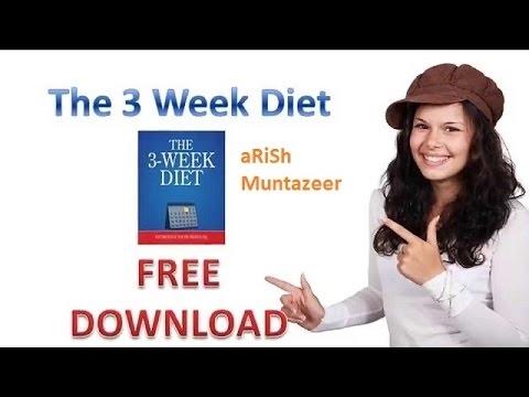 Diet pills on the market that work