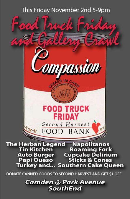 food-truck-friday-11-2-12-1.jpg 441×673 pixels