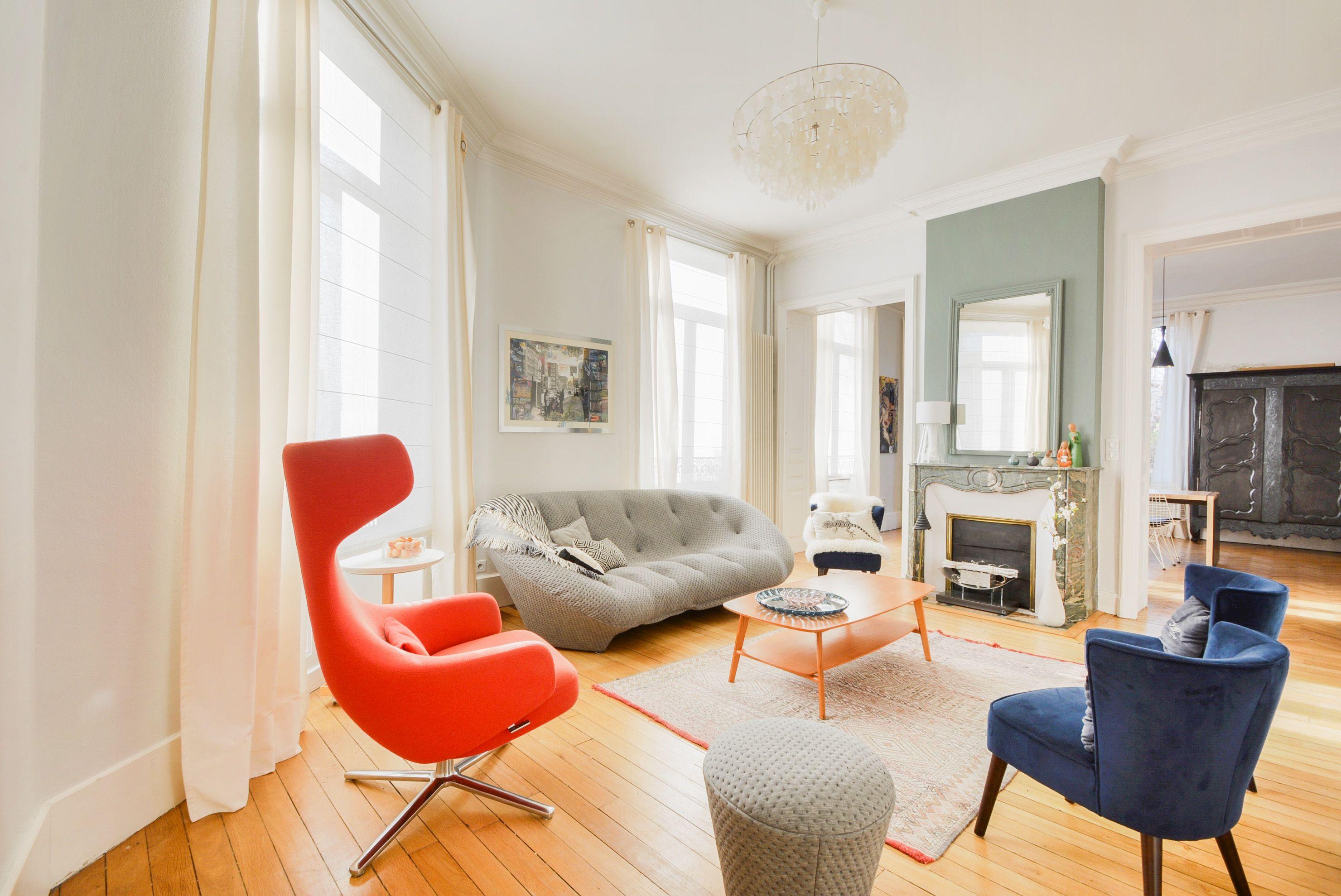 Epingle Par Lydia Lobry Sur Maison De Famille En Centre Ville De Nancy En 2020 Maison De Famille Maison Decoration