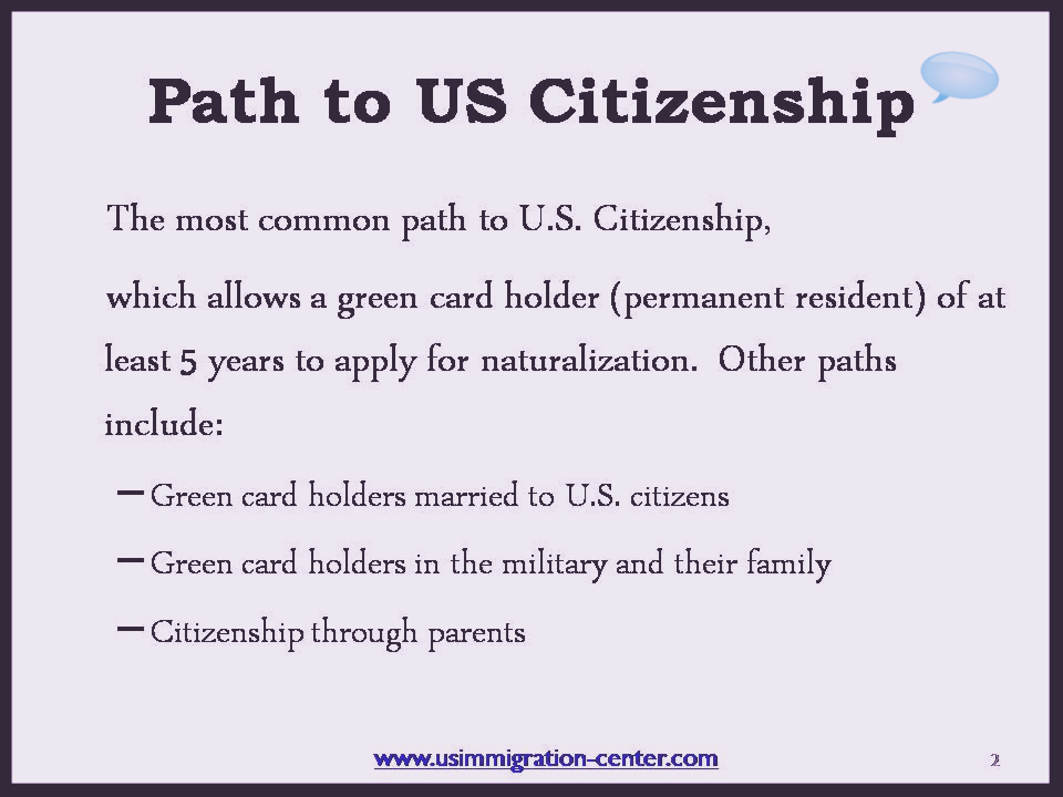 Pin On Us Citizenship