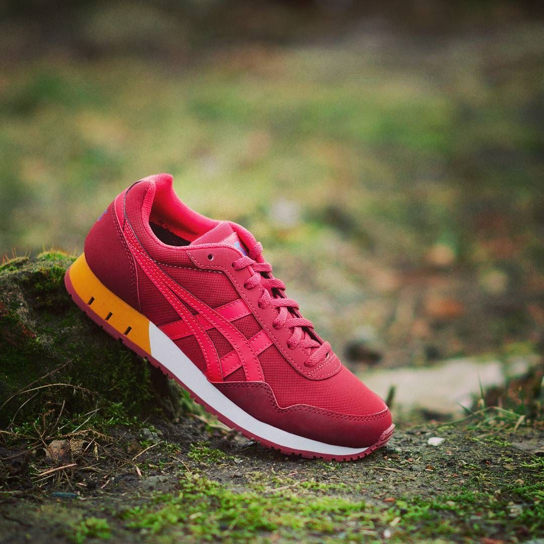 Cliff Sport Sklep Sportowy Cliff Sport Sklep Sportowy Sneakers Asics Shoes