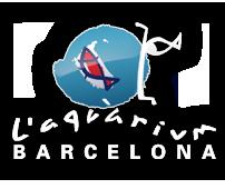 L'Aquàrium de Barcelona représente l'infrastructure la plus importante dédiée aux fonds marins méditerranéens à l'échelle internationale.