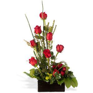 Rose-Garden-Promise-1040.jpg