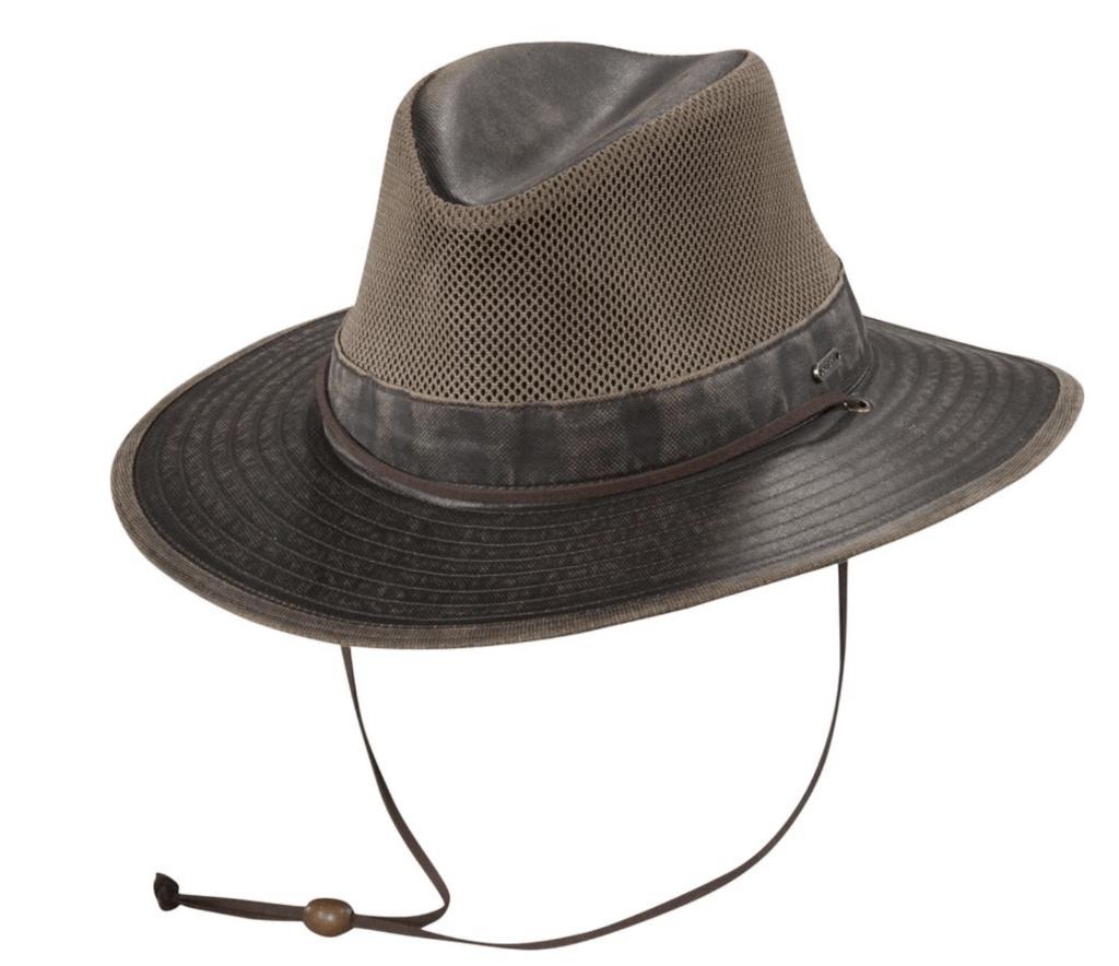 13 Best Safari Hats To Wear On Safari Safari Hat Safari Hats