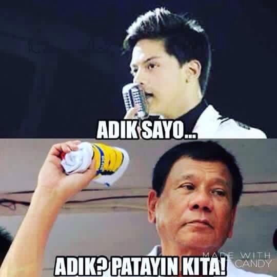 3600a7c961e36416d13e68dd9a7d5def pin by leonardo alfonso jr on duterte memes pinterest filipino