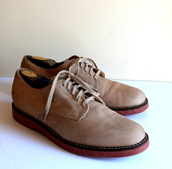 CLASSIC WINGTIP SUEDE SHOE - Sales Up to -50% Tommy Hilfiger 0cKOvG
