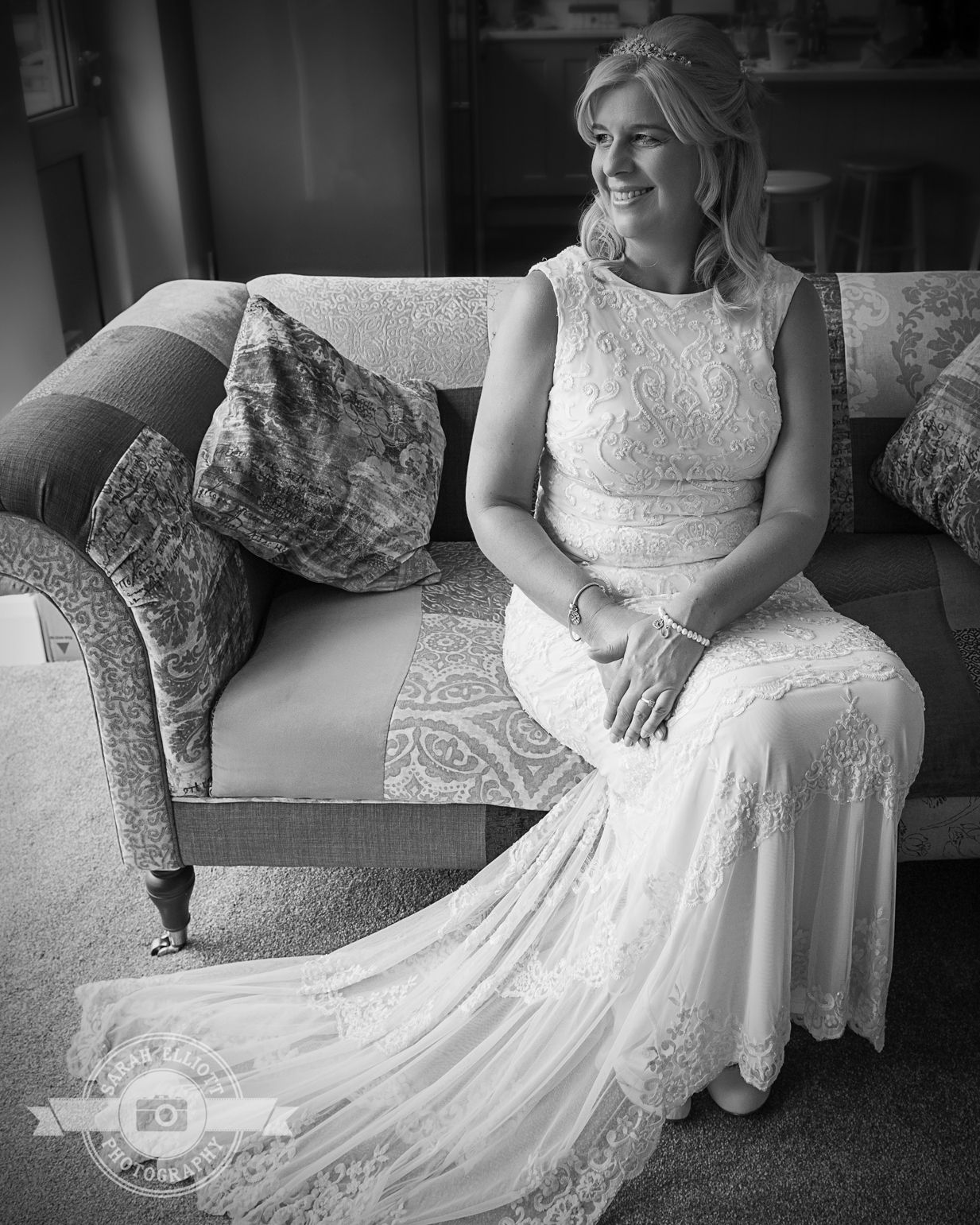 asian wedding photography east midlands%0A    best Watford Registry Office Wedding images on Pinterest   Watford fc   Co uk and Bureaus