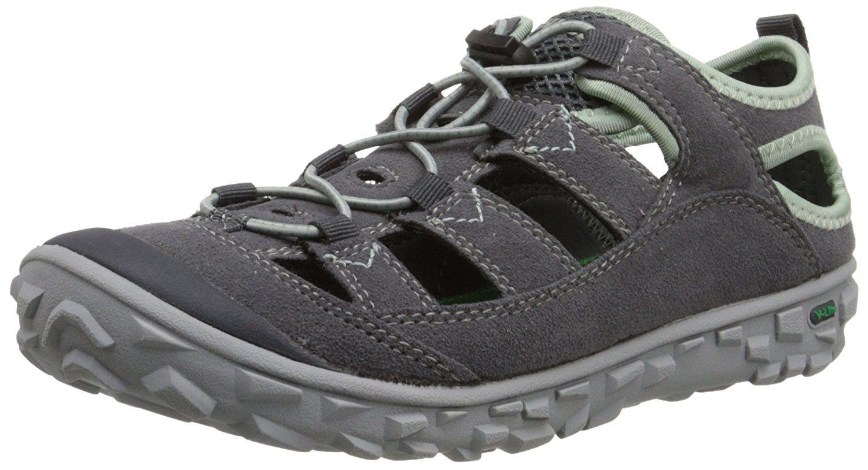 Women's Ezee'z Shandal I Water Shoe