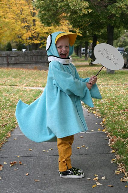 23 book inspired halloween costumes for kids and parents halloween 23 book inspired halloween costumes for kids and parents solutioingenieria Images