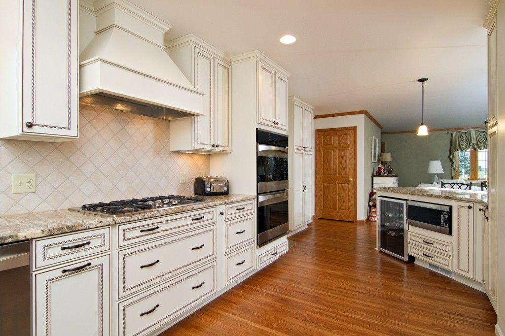 excellent kitchen g shaped layout renovation kuchyně on g kitchen layout design id=12989