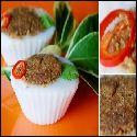 Resep Kue Talam Abon Food Indonesian Food Food And Drink