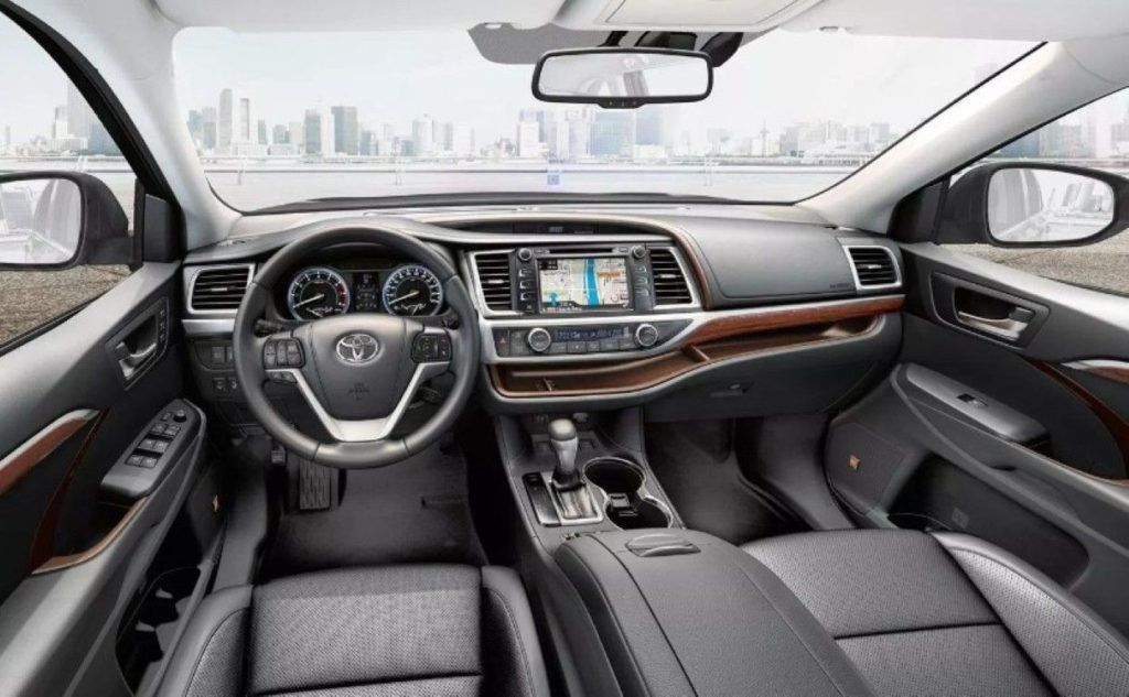 Toyota Hilux 2020 Model, Concept, Facelift, Interior >> The 2020 Toyota Hilux Review Car Wallpaper Toyota Hilux Toyota