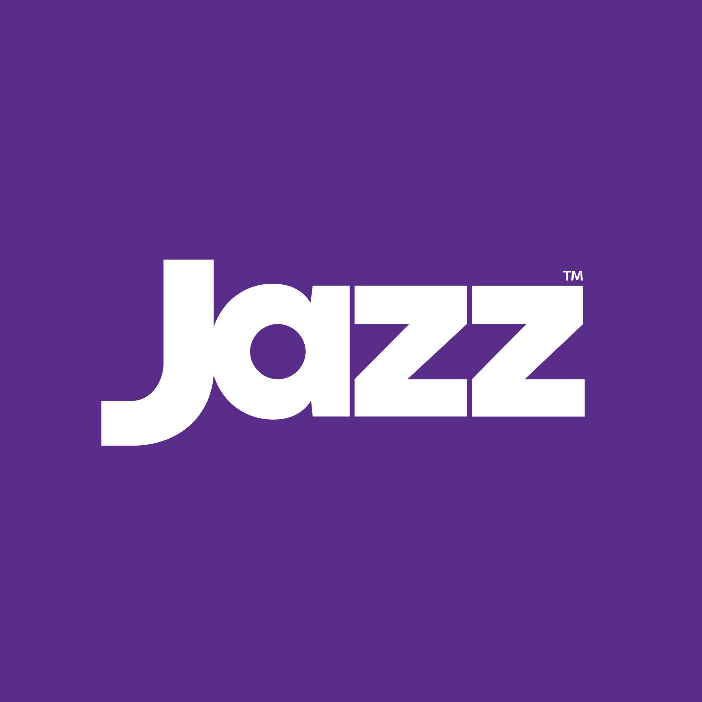 Jazz Logo Pdf Png Free Downloads Logo Brand Emblems Logo Pdf Logos Logo Branding