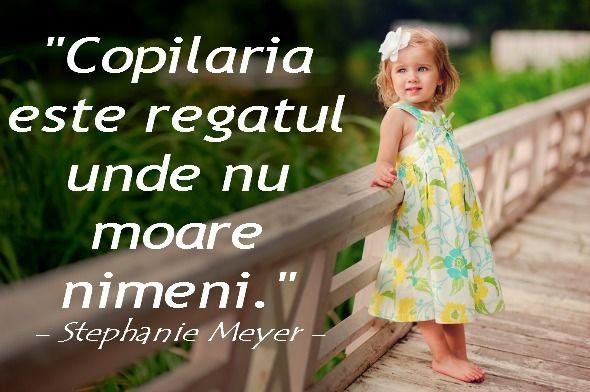Citate Despre Copilarie Morning Quotes Funny Monday Humor Quotes Inspirational Humor