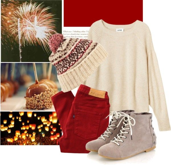 """Remember, Remember, The 5th of November"" by emmathomson ❤ liked on Polyvore"
