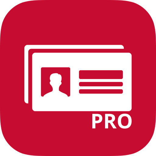 Abbyy Business Card Reader Pro 50 Off 19 99 Discover Great Deals On Fantastic Apps Tech More Business Card Scanner Card Reader Cards