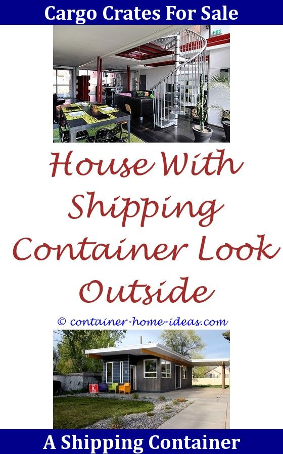 3 Story Shipping Container House Container house plans, Storage