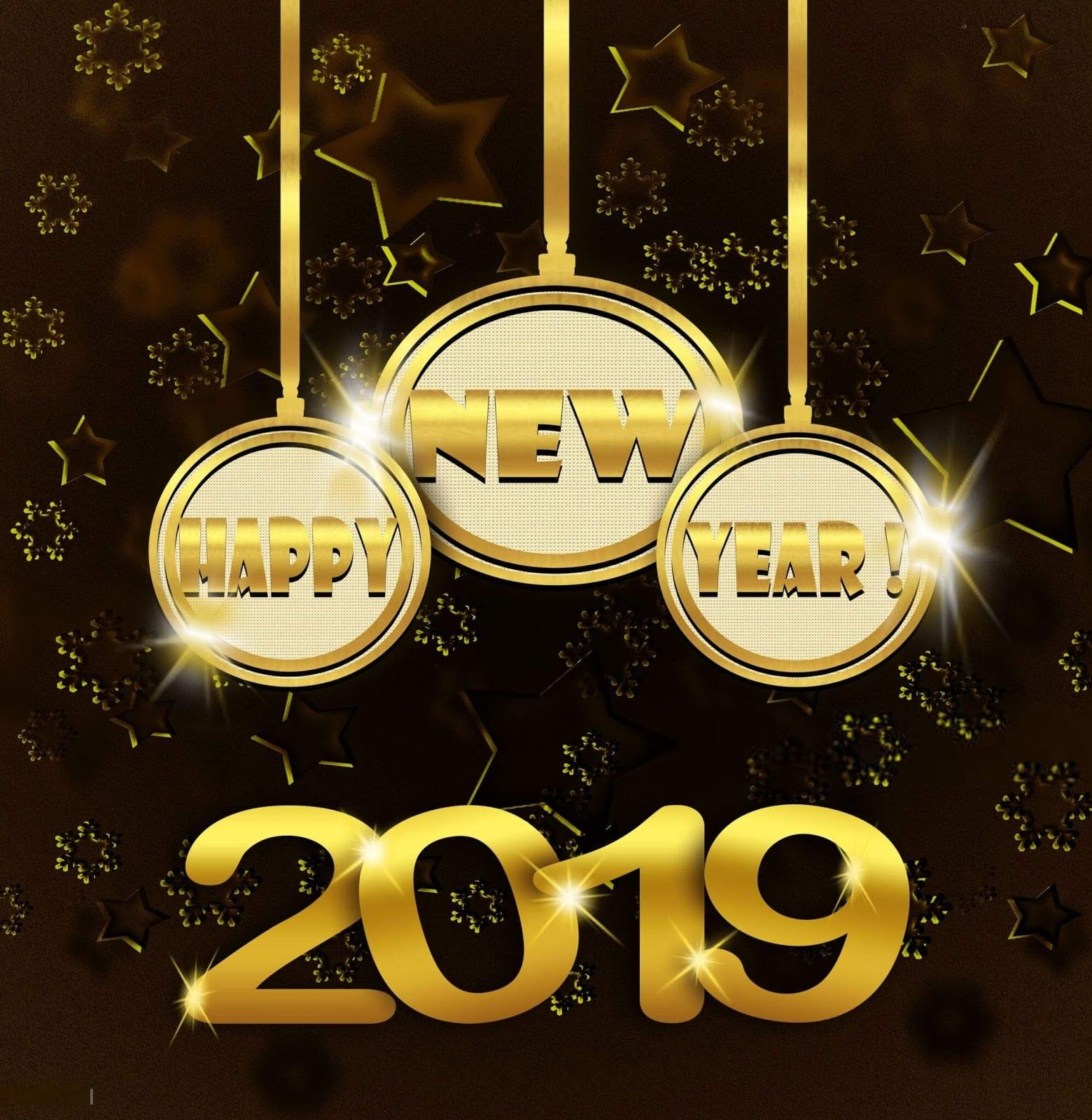 Happy New Year 2020 Hd Wallpaper Images Download Free Happy New Year Greetings Happy New Year Images Happy New Year 2019