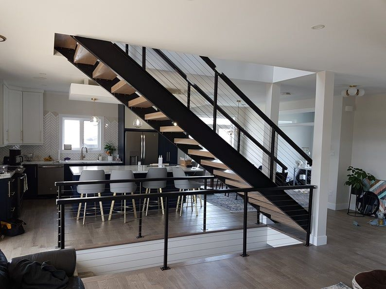 Best Cable Deck Railing For Sale Stainless Steel Cable Hardware 400 x 300