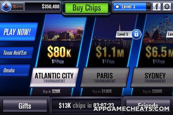 Is blackjack winnings taxable