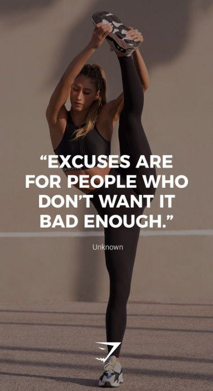 Quotes inspirational fitness products 40+ ideas #quotes #fitness