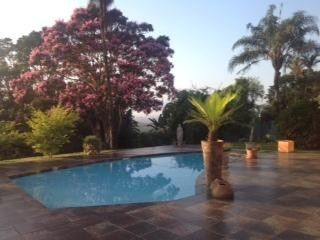3 Bedroom House For Sale in Cowies Hill