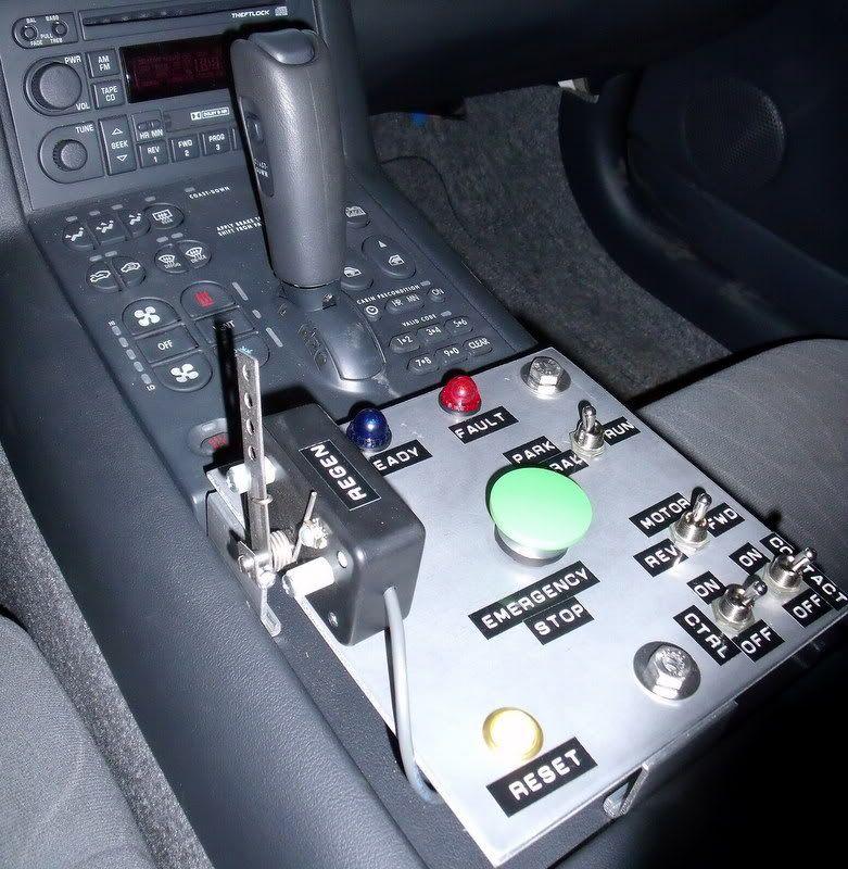 star trek control panel - Google 検索