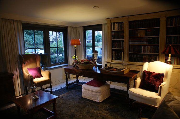 klassiek interieur interieur design pinterest living rooms